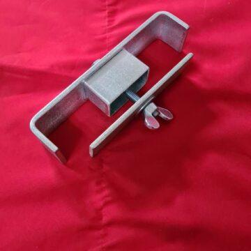 VGM Podium-onderdelen